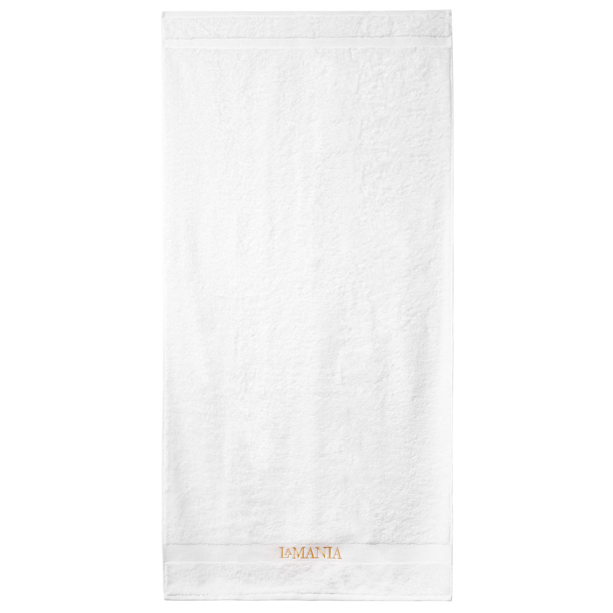 Ręcznik premium white