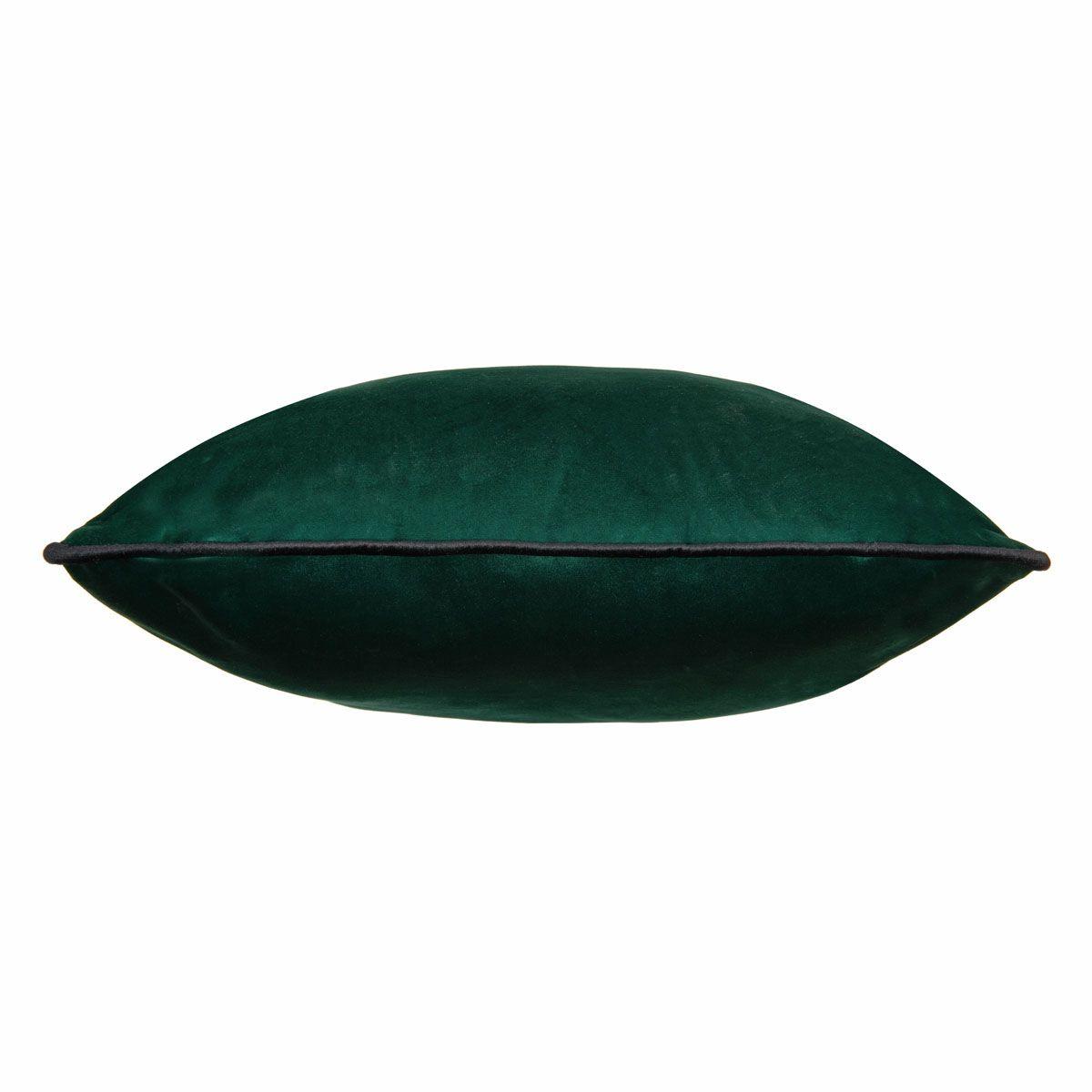 Poduszka emerald 45x45cm
