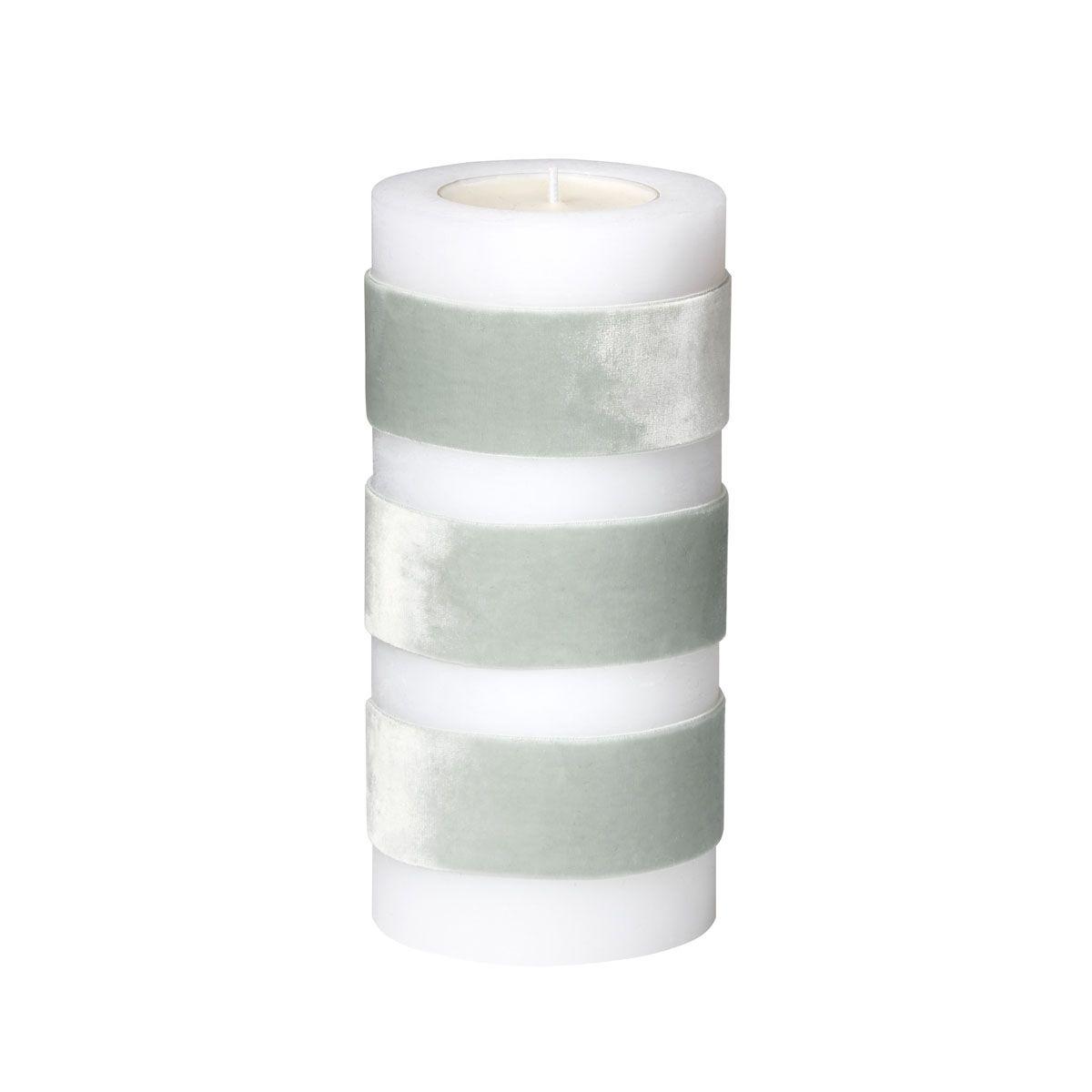 Lampion Stripes Sage