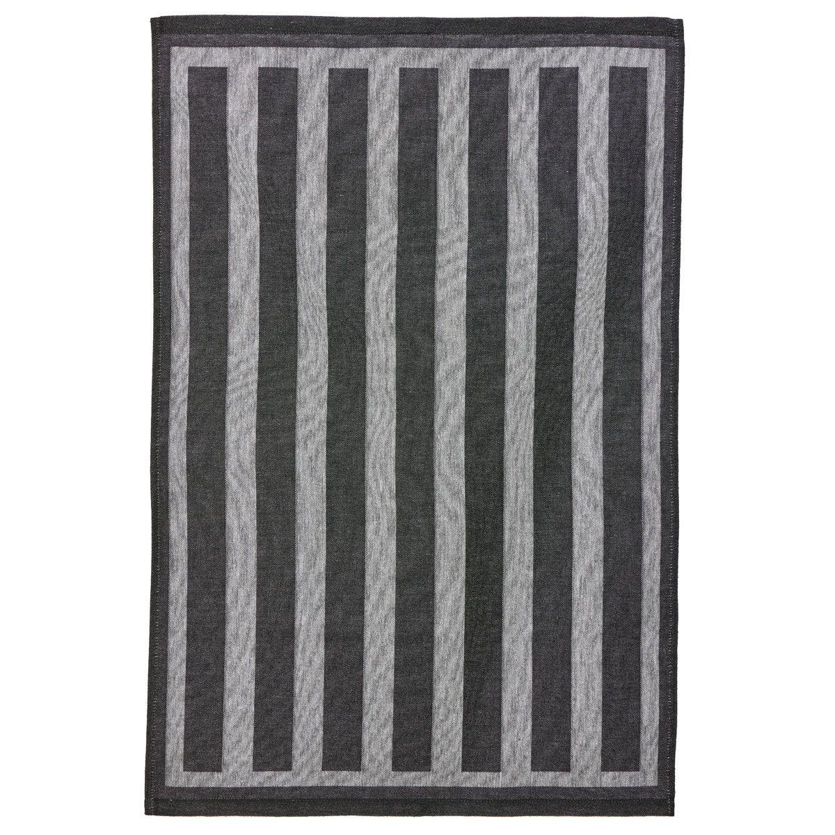 Ściereczki kuchenne Stripes