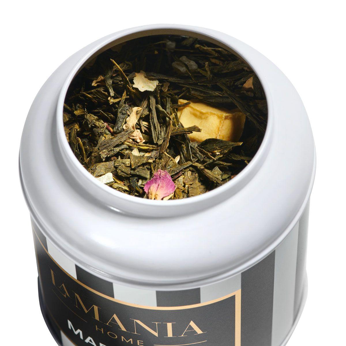 Herbata Marzenia