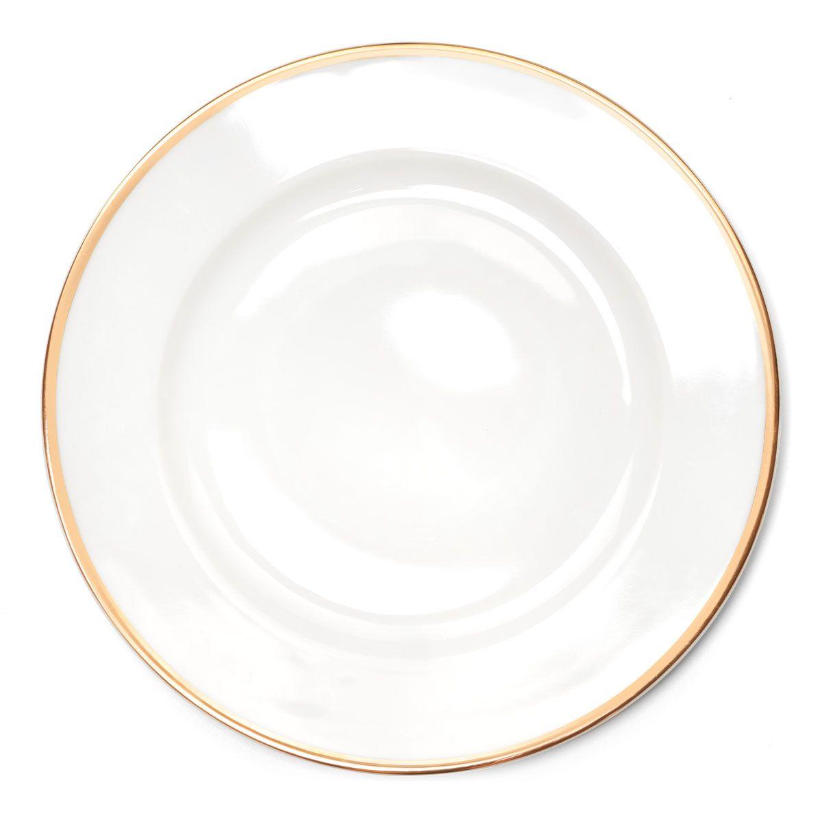 Zestaw obiadowy dla 1 osoby Modern Palace
