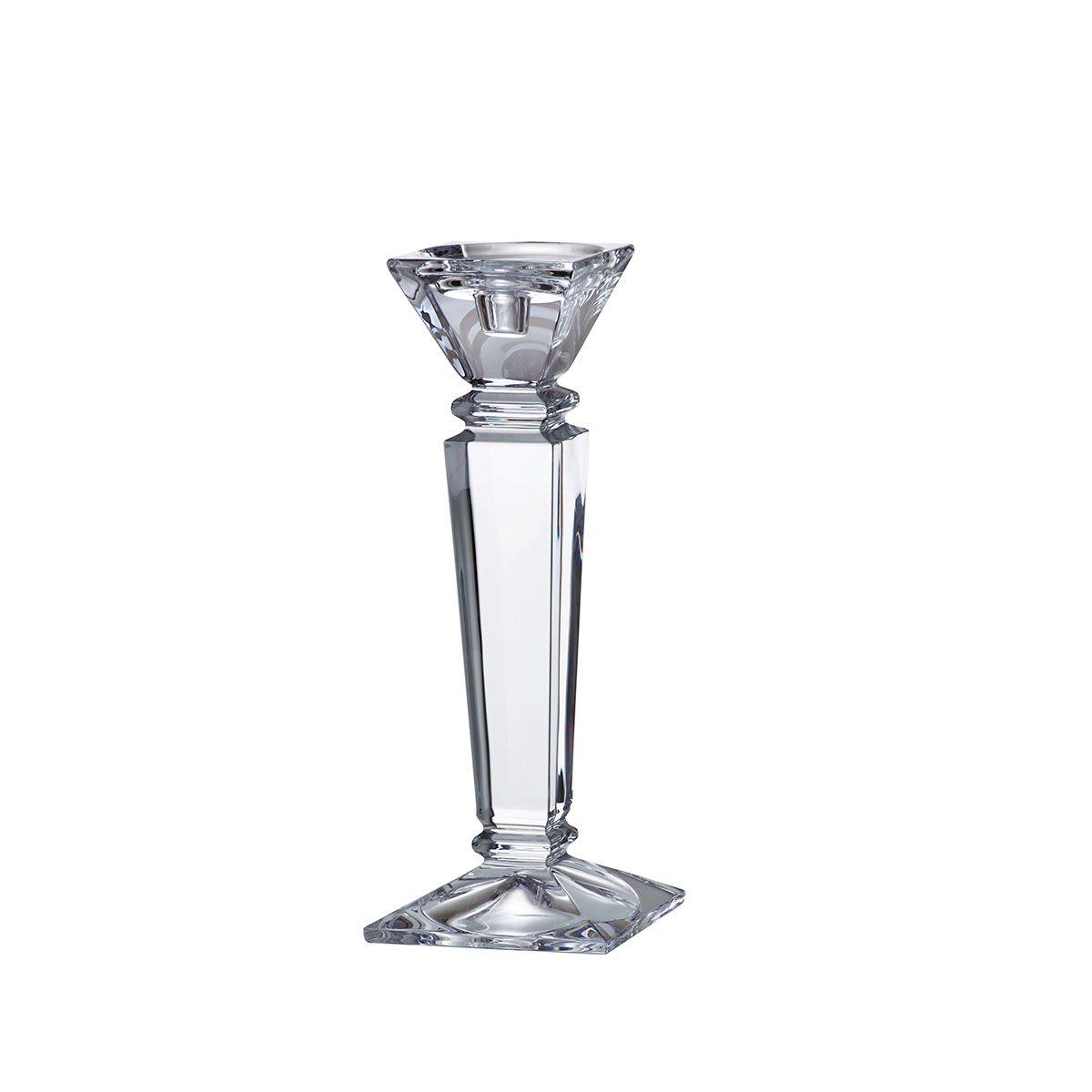 Świecznik 30cm Valentano II