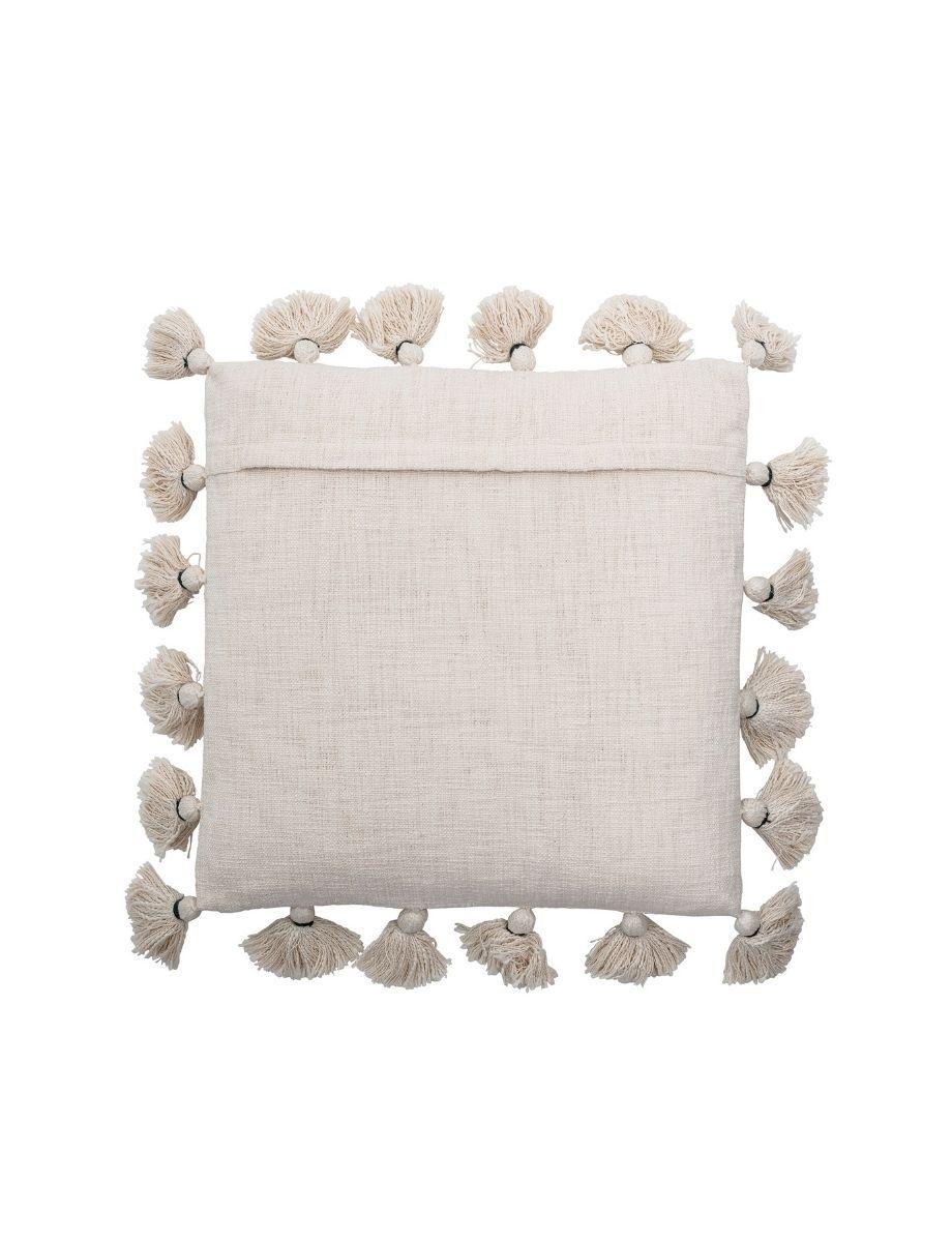 Poduszka dekoracyjna Irvin