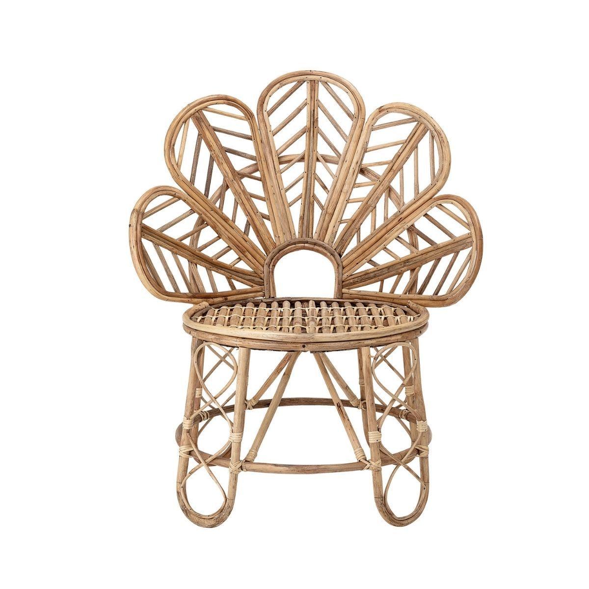 Krzesło Emmy