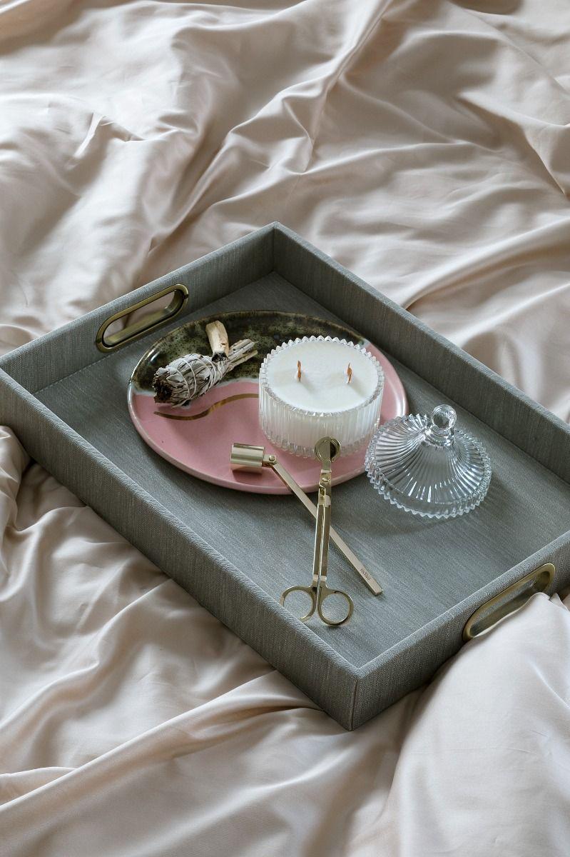 Akcesoria do świec nożyce do przycinania knotów