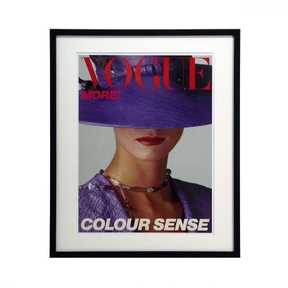 Vogue 11 February 1979