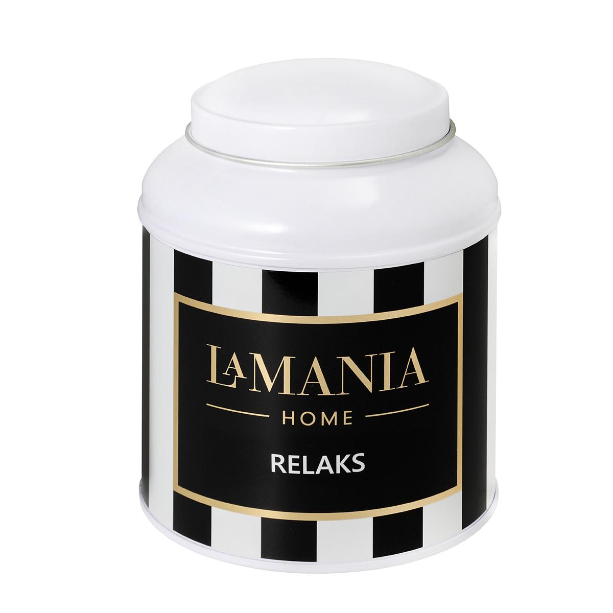 Herbata Relaks