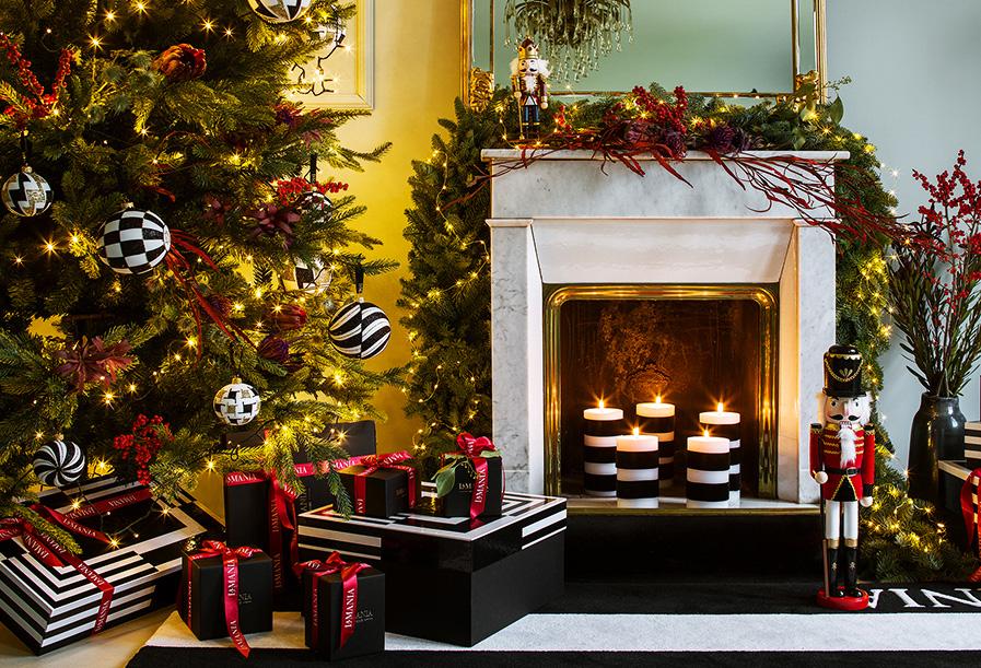 Top 10 prezentów na Święta