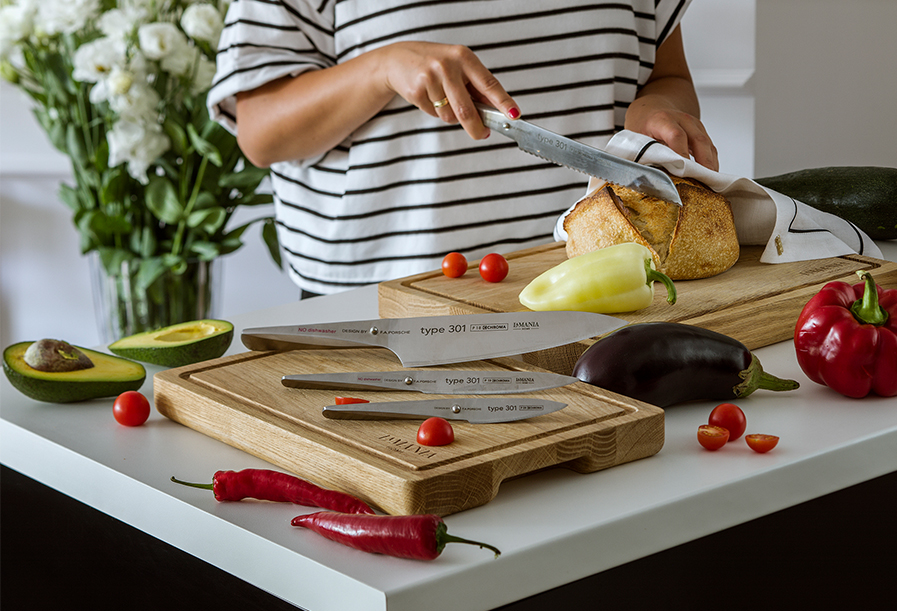 Kitchen Life w sercu Twojego domu